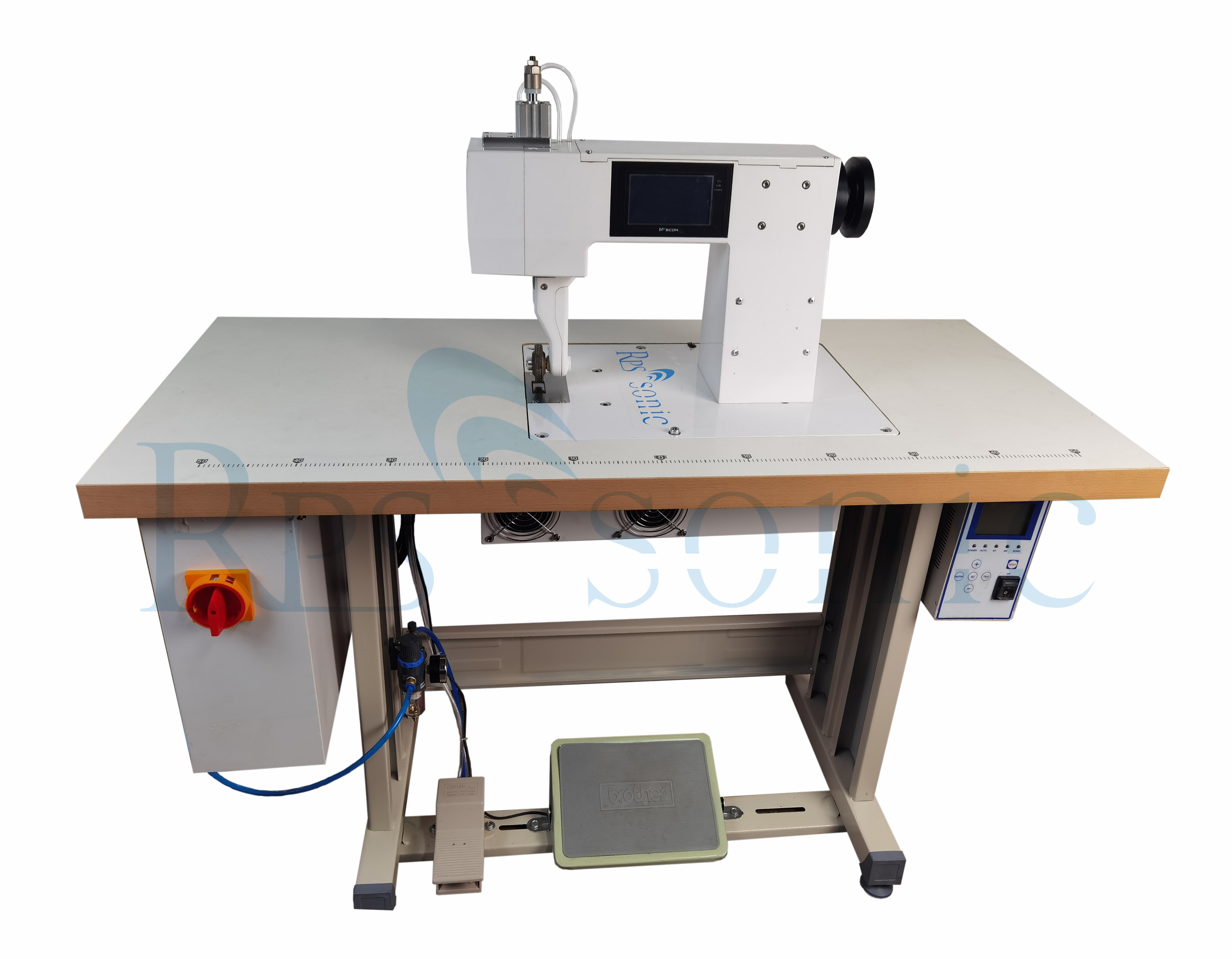 20K sewing machine_副本.jpg